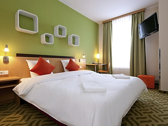 Berlin h tel for Hotel pas cher berlin